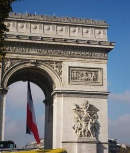 paris-10-16-23