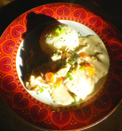 blanquette-de-saumon