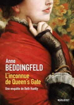 linconnue-du-queens-gate