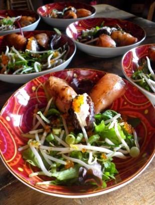 salade-de-dattes-saumon