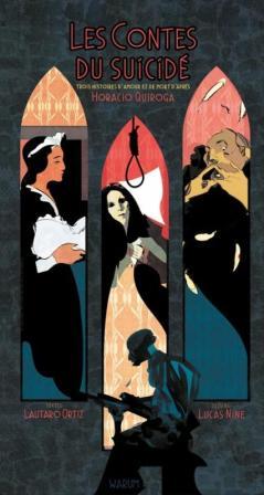 Les Contes du suicidé Les-contes-du-suicidc3a9
