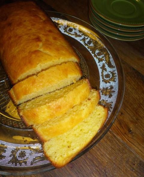 cakecitron