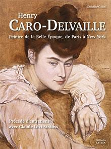 henry-caro-delvaille