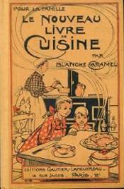 le-nouveau-livre-de-cuisine