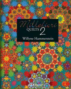 millefiori-quilts-2