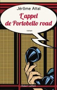 lappel-de-portobello-road