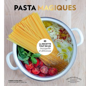 pasta-magiques