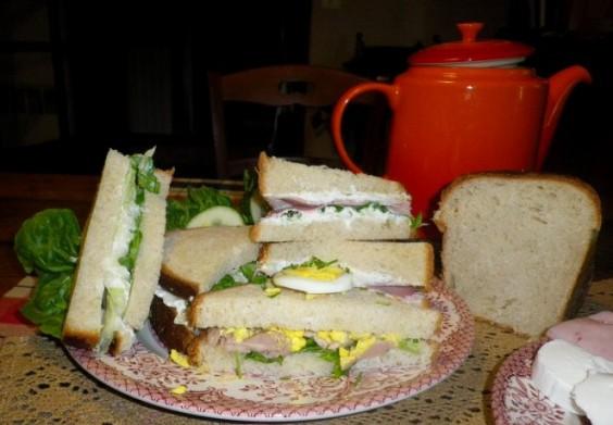 sandwichsanglais1