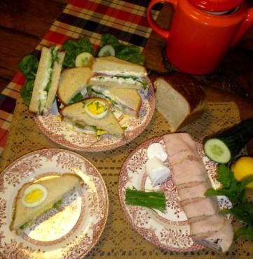 sandwichsanglais3