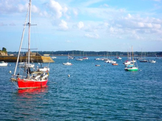 StMalo Solidor 3