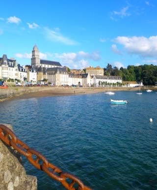 StMalo Solidor 5