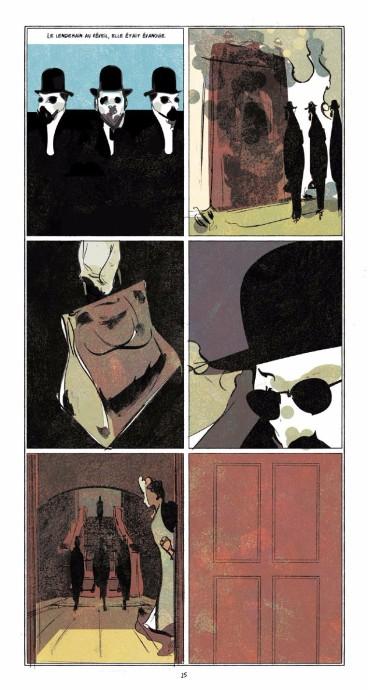 les-contes-du-suicide-1