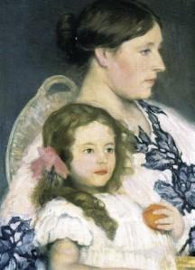 portrait-de-madame-landry-henry-caro-delvaille