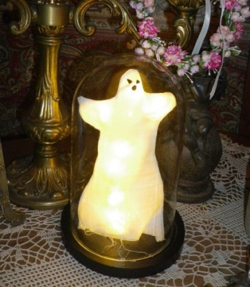 Fantôme 1