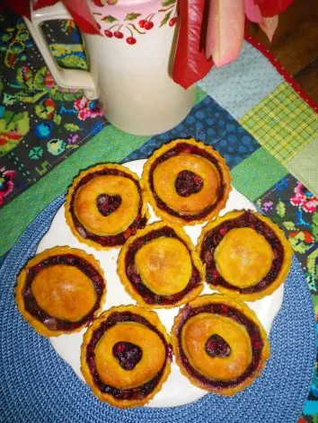 mince pies2