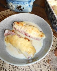 gratin-dendives-au-jambon-3.jpg