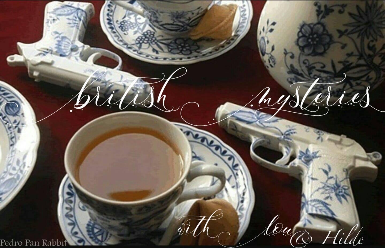 logo-british-mysteries-pedro