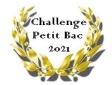 Petit Bac 2021