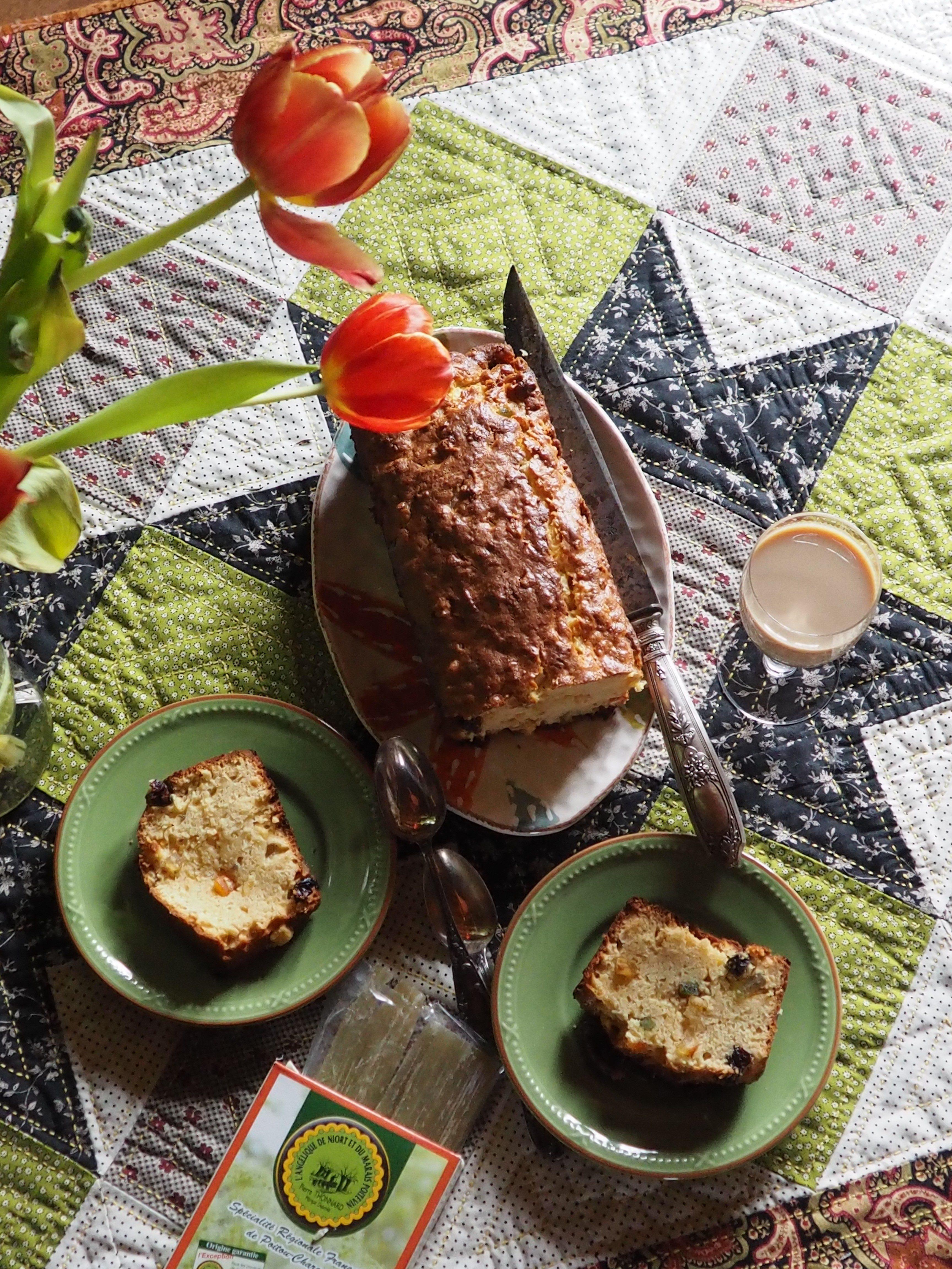 plum-cake-fruits-confits-2-e1616328399123