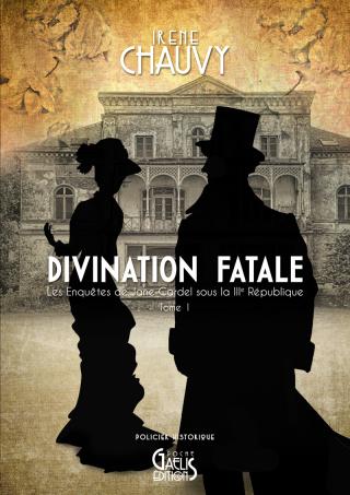 Divination fatale