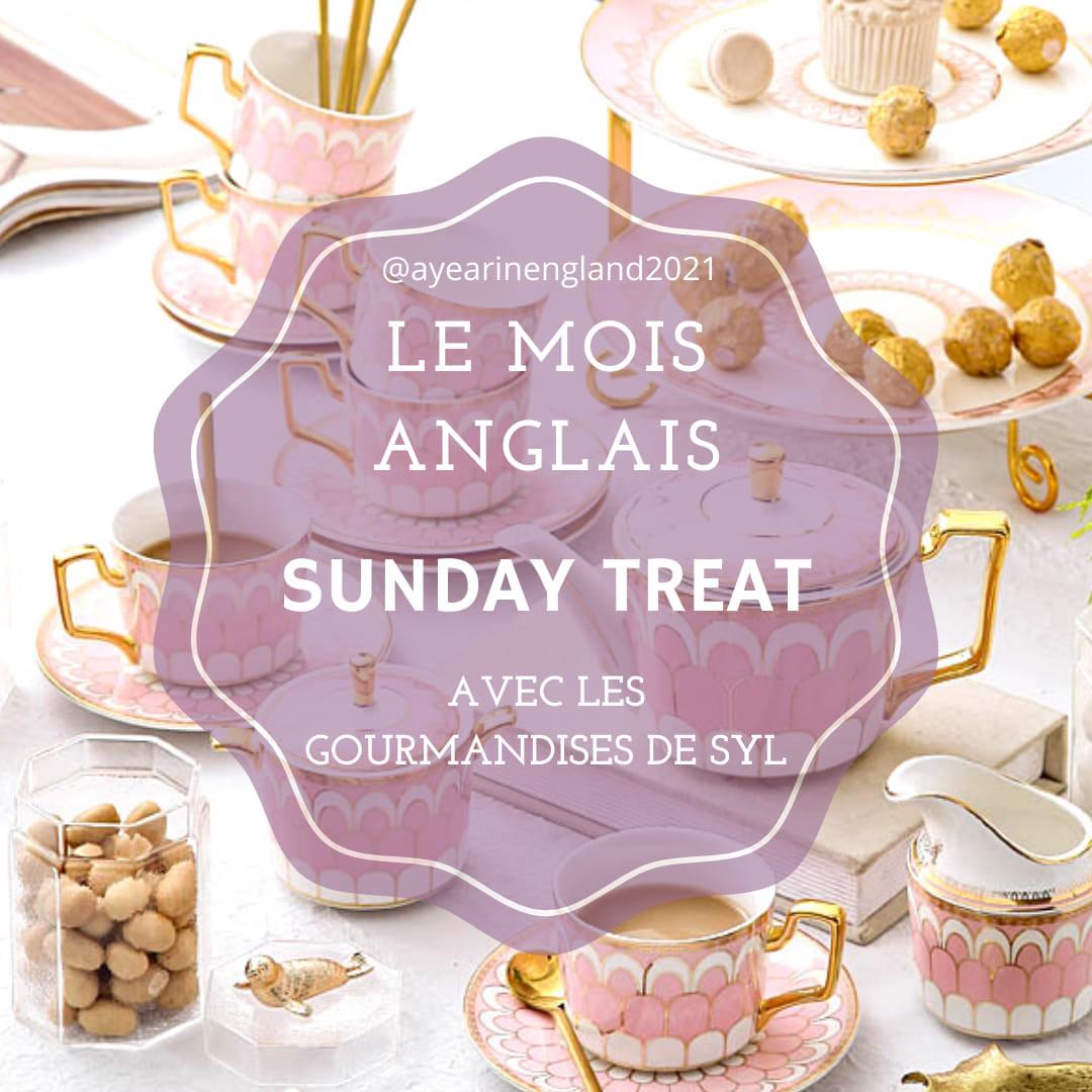 logo-mois-anglais-sunday-treat-V2
