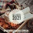 logoHalloween21 2