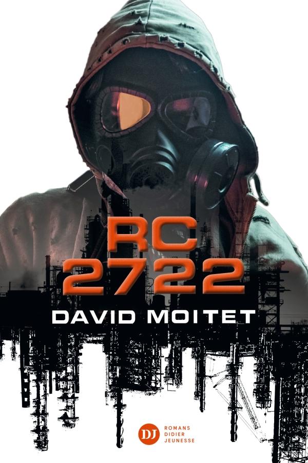 RC 2722